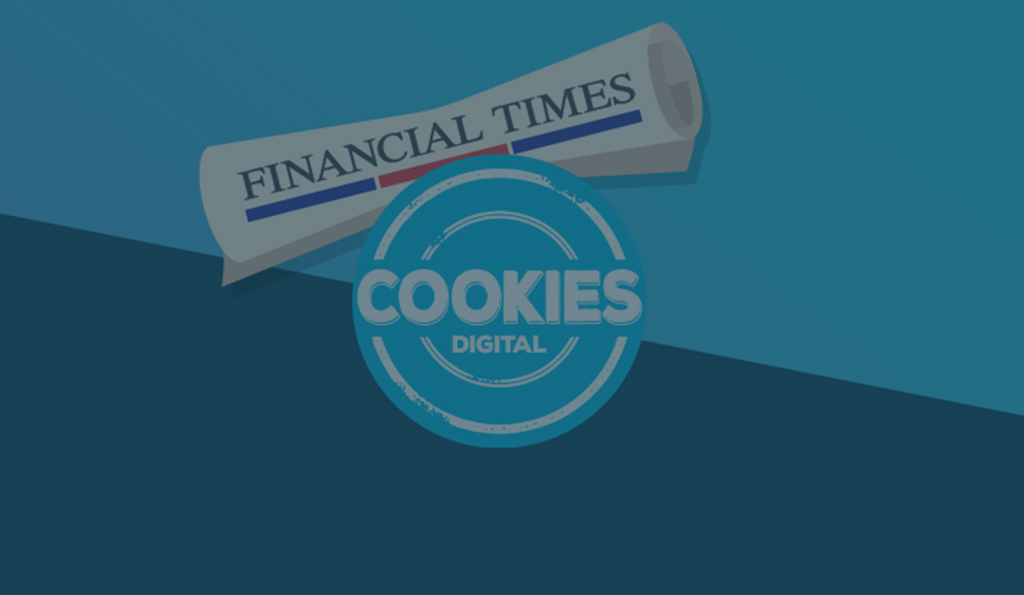Cookies Factory is again among Europe's fastest-growing companies: the FT1000 2021 is out now